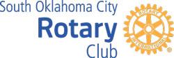 South Oklahoma City Rotary